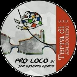 Pro loco San Giovanni Bianco